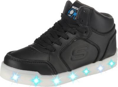 SKECHERS Schuhe für Kinder günstig kaufen   mirapodo