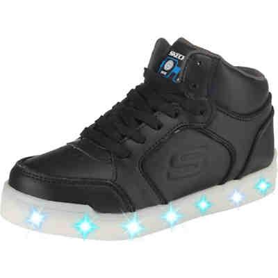 Preis bleibt stabil schöne Schuhe klar und unverwechselbar SKECHERS Schuhe für Kinder günstig kaufen   mirapodo