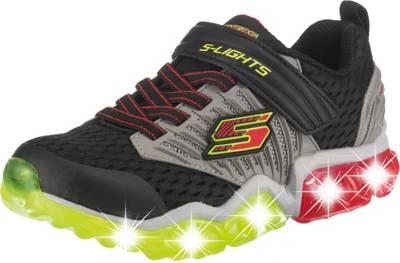SKECHERS Schuhe für Jungen günstig kaufen   mirapodo