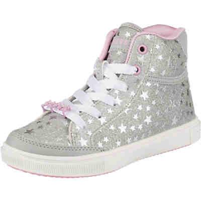 size 40 24a38 d667e SKECHERS Schuhe für Kinder günstig kaufen | mirapodo