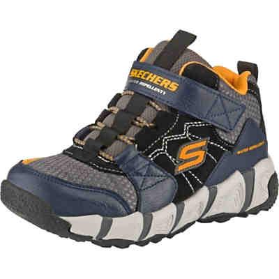 size 40 390c1 82887 SKECHERS Schuhe für Kinder günstig kaufen | mirapodo
