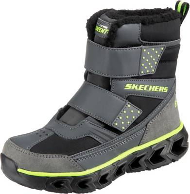 Skechers Winterboots & Winterstiefeletten günstig online