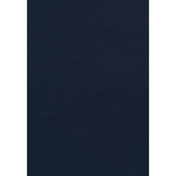 nylon Emilyamp; 1 Noah Suza Rucksack Tagesrucksäcke Blau No kNnwO8XZ0P