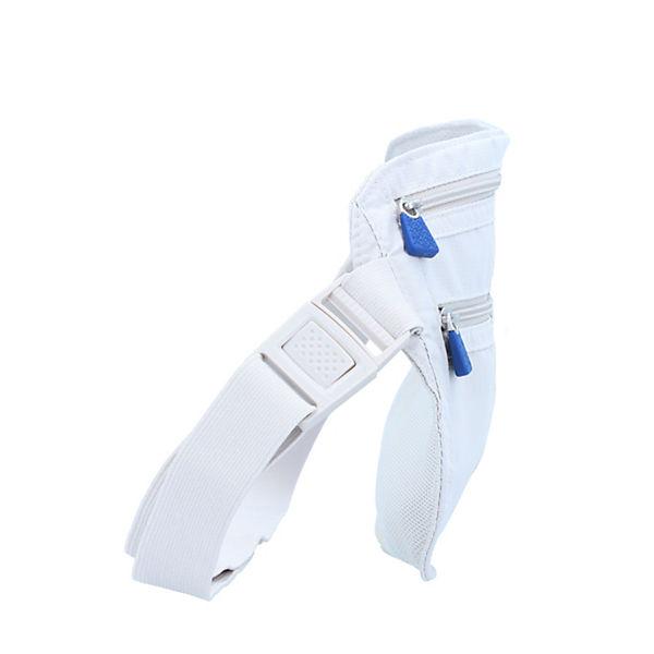 Travel Rfid Accessories Taillensafe 26 Cm Global Beige Samsonite vn0w8OmN