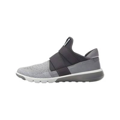 ecco, ecco Terrawalk Sneakers, grau | mirapodo