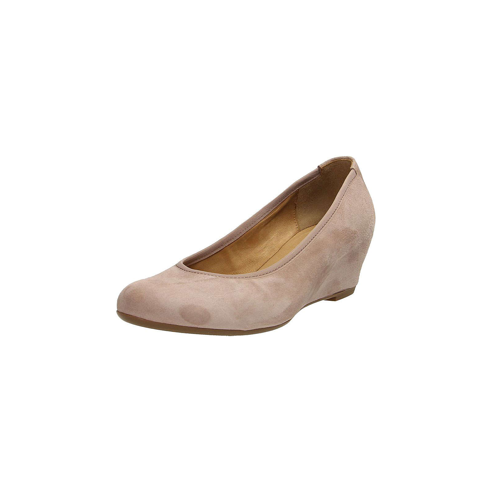a74c9d452a98d Tamaris Pumps Rosa rosa Damen | Pumps & High Heels