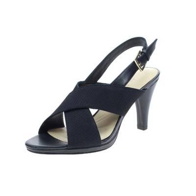 KaufenMirapodo Sandaletten Clarks Günstig Sandaletten Clarks Günstig vnNm80w