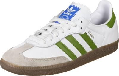 adidas Samba Sneakers online kaufen | mirapodo