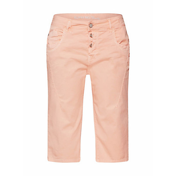 Jeanshosen Jeans Orange Gang New Georgina 4R5j3AL