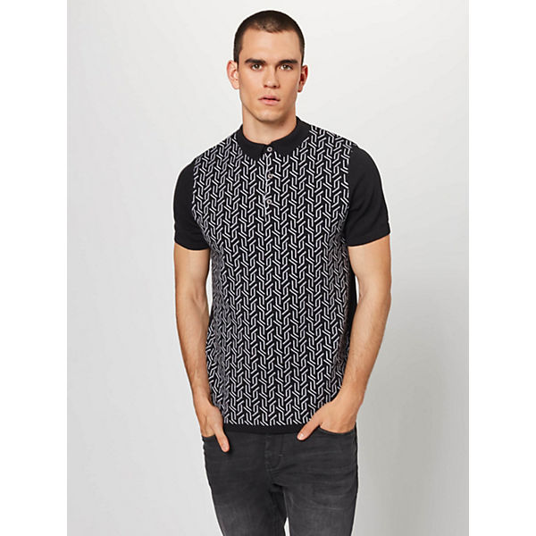 Weiß shirts Look Shirt New T tdBoQxrshC