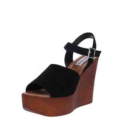 dc9d087d7e STEVE MADDEN Sandale BELLINI Klassische Sandalen ...