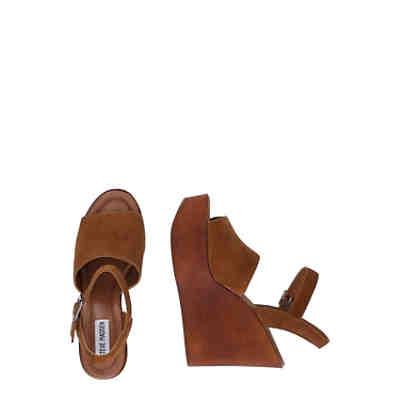 1db4f757a0 STEVE MADDEN Sandale BELLINI Klassische Sandalen STEVE MADDEN Sandale  BELLINI Klassische Sandalen 2