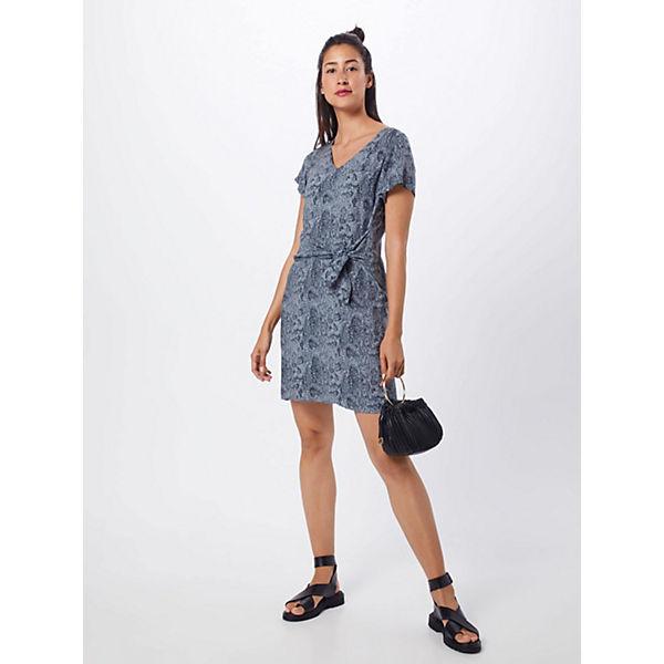 Sommerkleid Sublevel Sommerkleider Sublevel Sommerkleid Blau Sommerkleider Blau Sublevel mn0vwN8