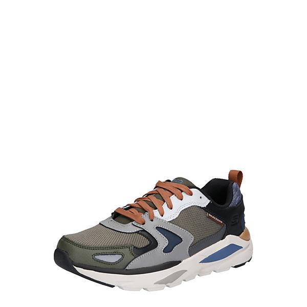 Low Sneakers Skechers Verrado Weiß Sneaker Yb67yvfg