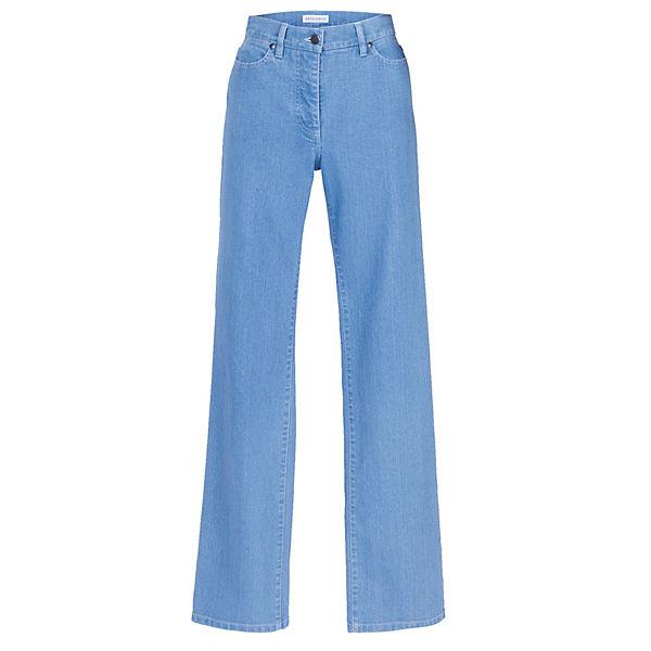 Jeans Artigiano Artigiano Jeans Blau Jeans Jeans Blau Blau Artigiano Artigiano Artigiano Blau xsrtQdChB