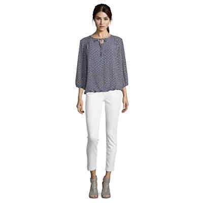 82359d44cf6c1 Blusen & Tuniken für Damen günstig kaufen | mirapodo