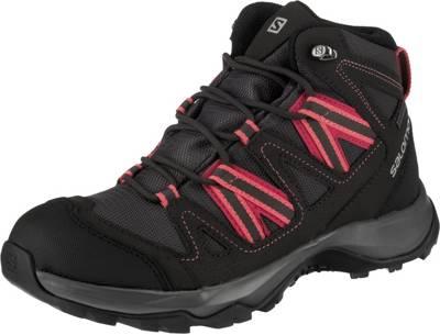 Salomon Schuhe günstig kaufen | mirapodo