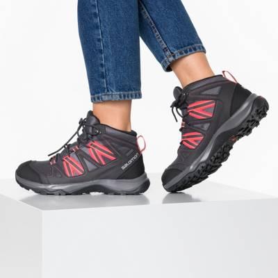 Schuhe für Damen, Herren & Kinder online kaufen |