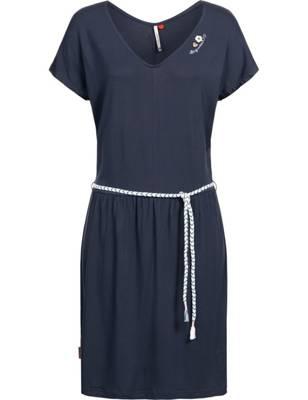 Ragwear Kleider günstig kaufen | mirapodo