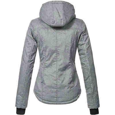 quality design d7387 f57ba Übergangsjacken für Damen günstig kaufen | mirapodo
