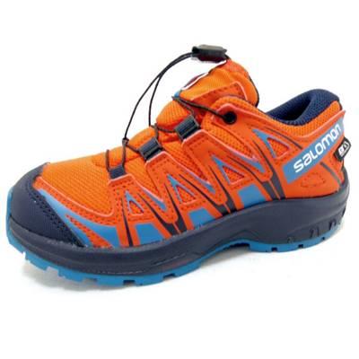 Schuhe Günstig Schuhe Günstig KaufenMirapodo KaufenMirapodo trhCsQdx