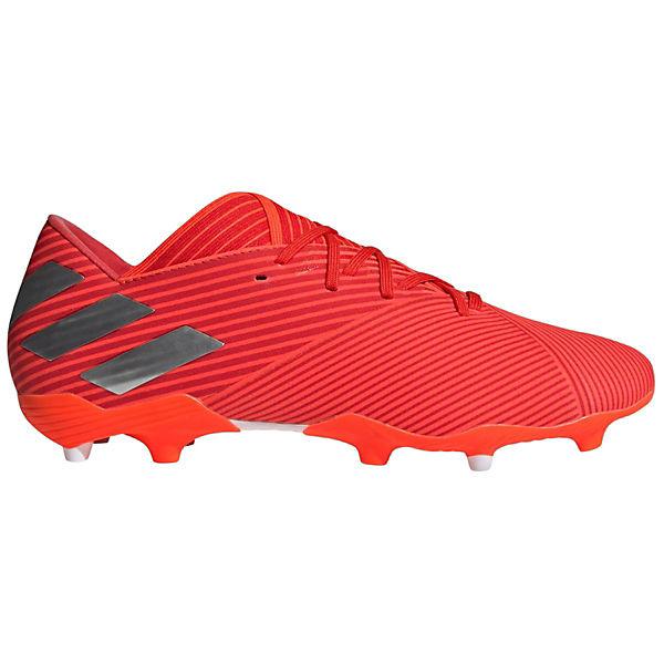 Rot Sport Inspired Adidas Adidas Sport Fußballschuhe Fußballschuhe Inspired Sport Rot Adidas 3Ajq5LR4