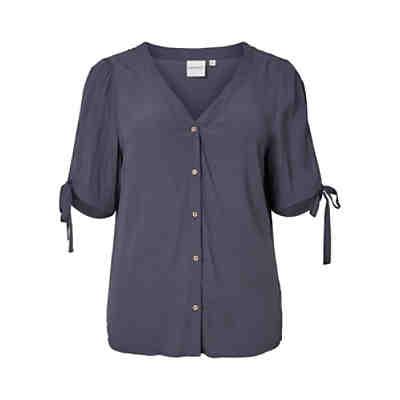 12e614f75cc228 JUNAROSE Mode & Bekleidung online kaufen   mirapodo