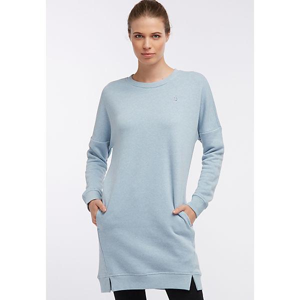 Kleid Dreimaster Dreimaster Kleid Dreimaster Dreimaster Blau Blau Kleid Kleid Blau Kleid Blau Dreimaster Blau Dreimaster 8ynwvmOPN0