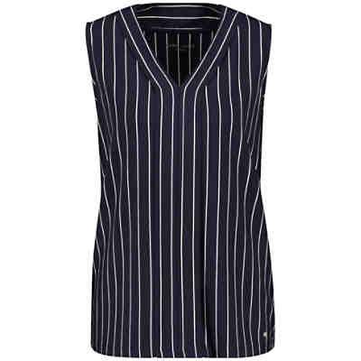 31a6f00038d61 Gerry Weber Shirts & Tops günstig kaufen | mirapodo