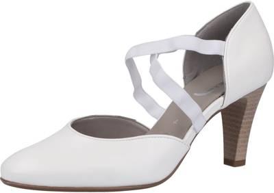 JENNY Schuhe günstig online kaufen | mirapodo