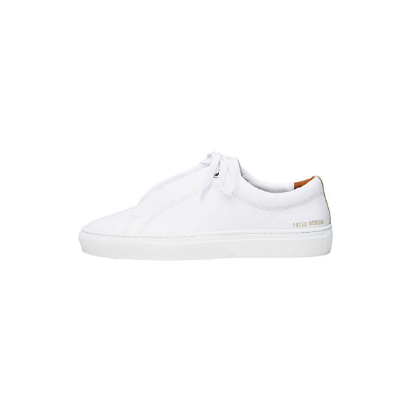Low Shoepassion No73 Weiß Sneaker Sneakers Ms LUpzMVqSG