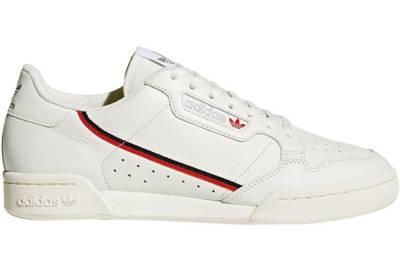 Günstiger Originale Stan Smith Schuhe Weiß Grün Damen