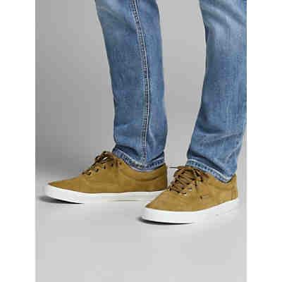 3de94891a27d JACK & JONES Schuhe günstig online kaufen   mirapodo