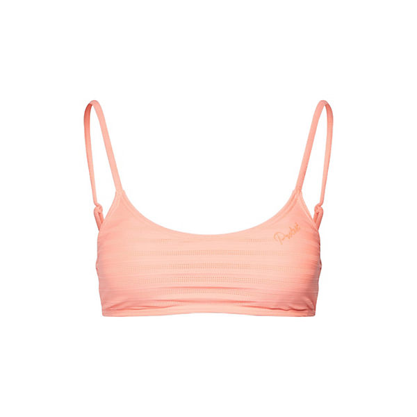 Olesia oberteile Mm Top Bikini Orange Bikinitop Bikini Protest bgy76f