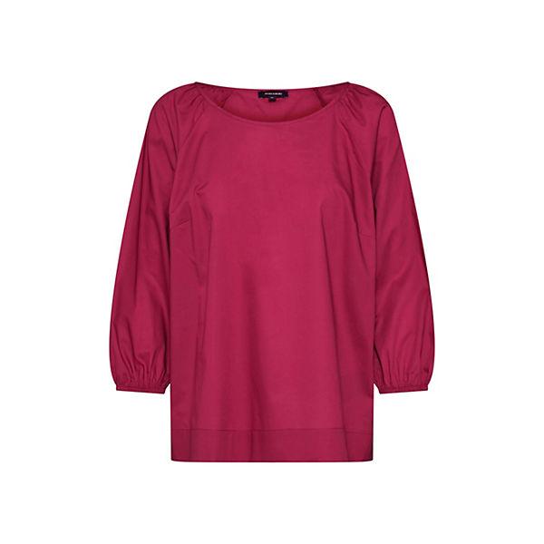 Moreamp; Bluse Pink Moreamp; Bluse Langarmblusen Langarmblusen 0P8nOXNwk