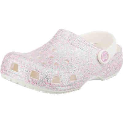 newest a1772 32fcd crocs Clogs & Pantoletten für Kinder günstig kaufen   mirapodo
