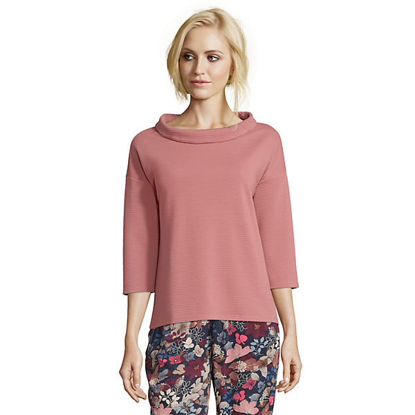 Betty Sweatshirts Barclay Sweatshirts Rot Rot Barclay Betty Sweatshirt Sweatshirt 0P8XwOkn