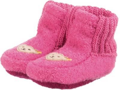 Steiff Schuhe für Kinder günstig kaufen   mirapodo