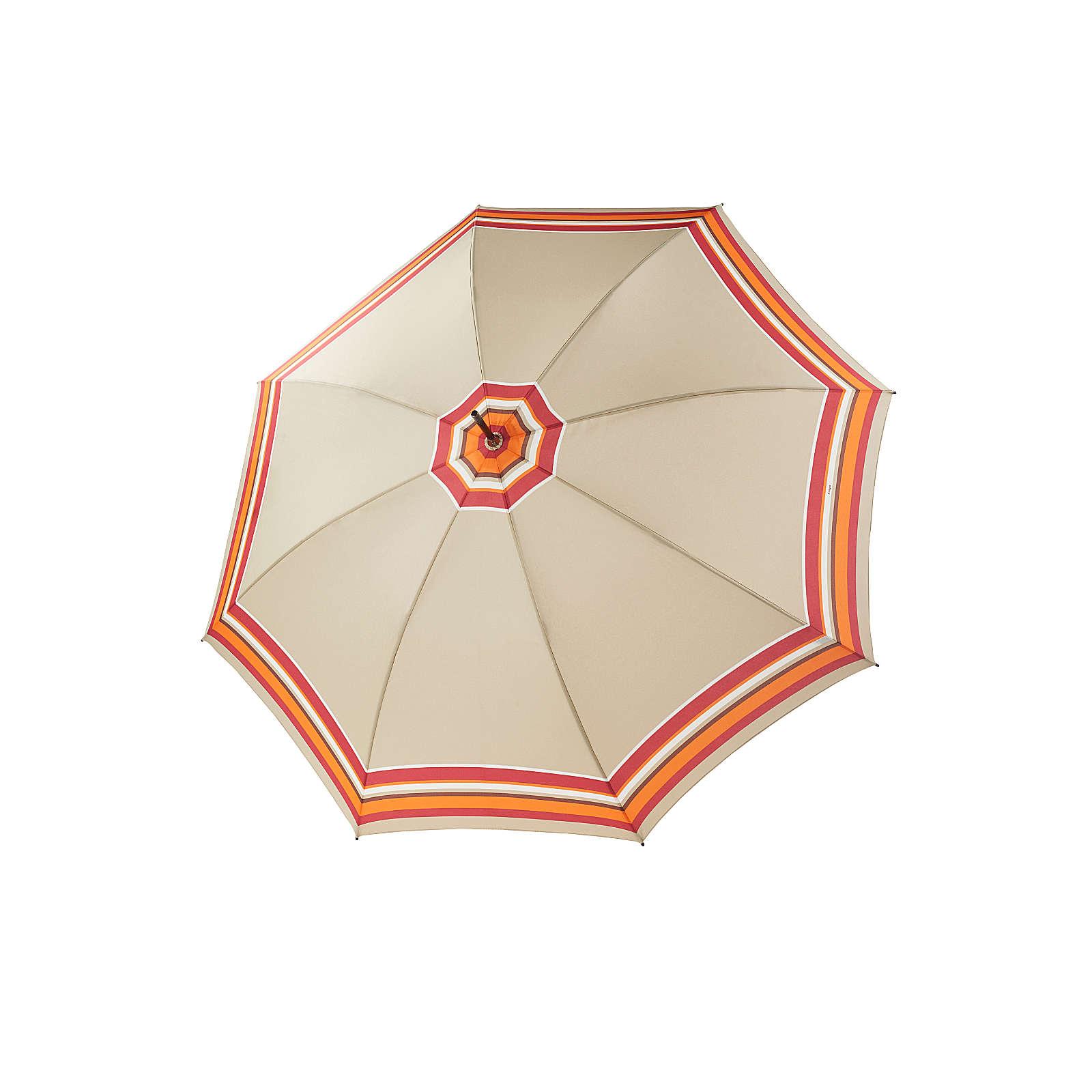 Knirps Regenschirm  T.703 Regenschirme blau Herren Gr. one size