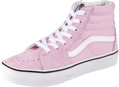 VANS Schuhe für Mädchen günstig kaufen   mirapodo