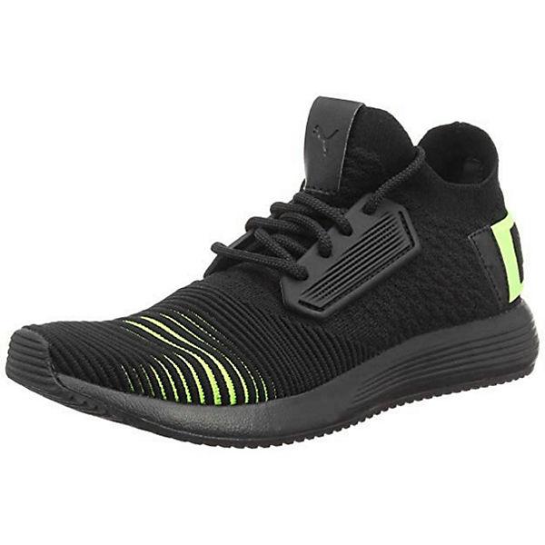 Shift Uprise Puma Low Grün Color Sneakers Sneaker 6yvbgYf7Im