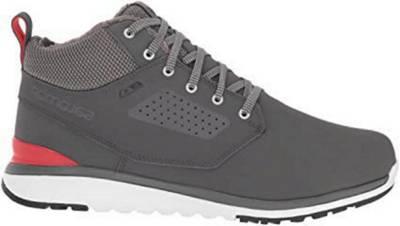 Für Herren Schuhe KaufenMirapodo Günstig Salomon 3Rq4jL5A