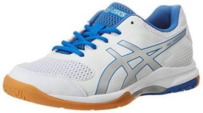 Asics Schuhe Freizeit Adidas Sport Nike Running Fußball