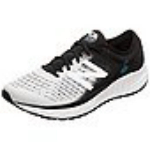 Shoes Low Me 1080 Weiß Schuh Sneakers Balance V9 New WEIb9YD2eH