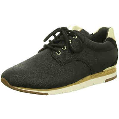 4f48f59025 Gabor Sneakers günstig kaufen | mirapodo
