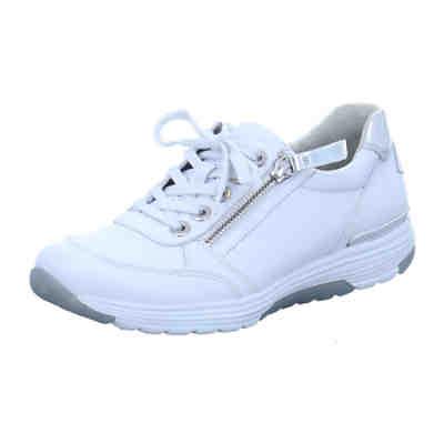 482df008c4 Gabor Sneakers günstig kaufen | mirapodo