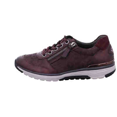 extrem einzigartig online erstklassiger Profi Gabor Schuhe für Damen in lila günstig kaufen | mirapodo
