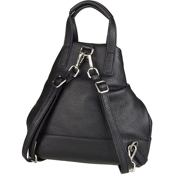 Jost Tagesrucksäcke RucksackDaypack 1840 Mini Vika Bag X Schwarz change CtrxhQsd