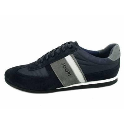 JOOP! Schuhe für Herren günstig kaufen | mirapodo re9WJ