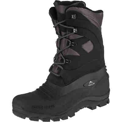 huge discount 67223 e5ce0 Schuhe | SALE günstig kaufen | mirapodo